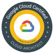 cloud-architect