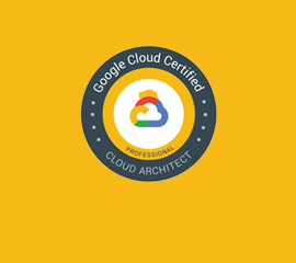 cloud architect